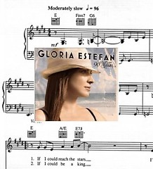 The Gloria Estefan Songbook - Gloria Estefan