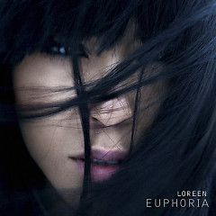 Euphoria (Mixes) - Loreen