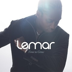 Time To Grow - Lemar