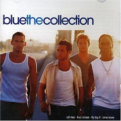The Collection - Blue