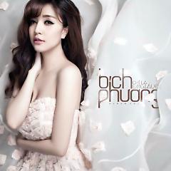 Playlist Bui Bich Phuong -
