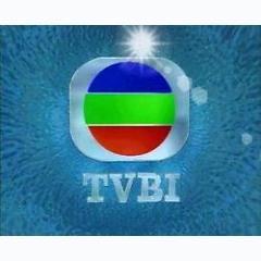 Playlist Nhạc phim TVB -