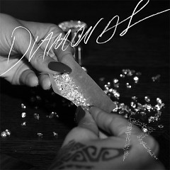 Album Diamonds (Single) - Rihanna