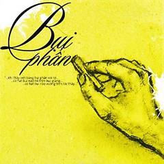 Bụi Phấn - Various Artists
