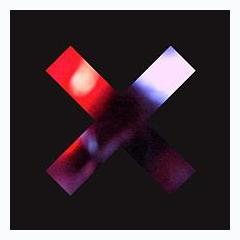 Crystalised - The XX -