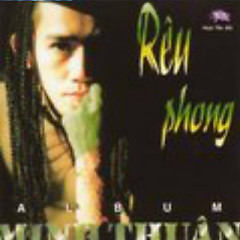 Rêu Phong - Minh Thuận