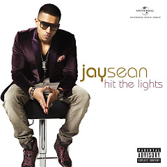 Hit The Lights (Japan Edition) - Jay Sean