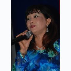 Tiếng hát Hồng Phượng -