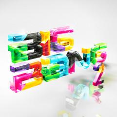 BIGBANG 2 - BIGBANG