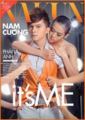 Phải Là Anh (It's Me) - Nam Cường
