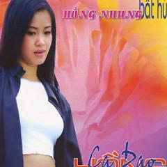 Album Ca Dao Hồng - Hồng Nhung