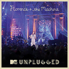 Album MTV Unplugged - Florence And The Machine