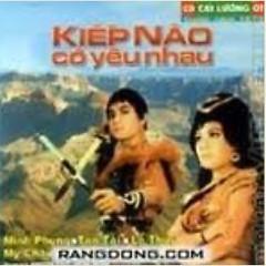 Kiếp Nào Có Yêu Nhau - Various Artists