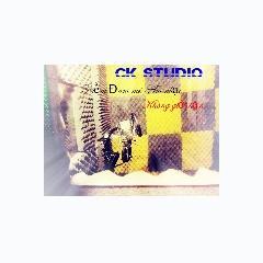 Ca khúc đã thực hiện tại CK Studio -