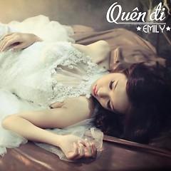 Quên Đi (Single) - Emily