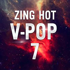 Nhạc Hot Việt Tháng 07/2015 - Various Artists