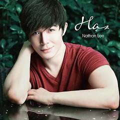 Hạ - Nathan Lee