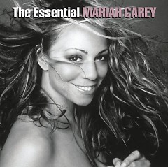 The Essential Mariah Carey (CD1) - Mariah Carey