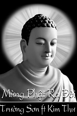 Mừng Phật Ra Đời - Trường Sơn,Kim Thư