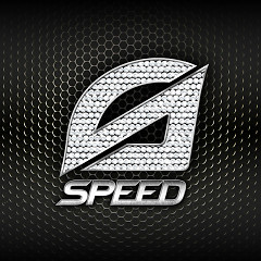 Speed Of Light - SPEED ((K-Pop))
