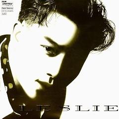 Album  - Trương Quốc Vinh