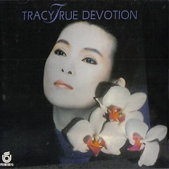 Album True Devotion (CD1) - Hoàng Oanh Oanh