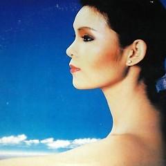 Album 紫色的水晶/ Zi Se De Shui Jing - Hoàng Oanh Oanh