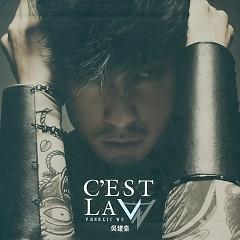 C'est La [V] - Ngô Kiến Hào