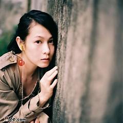 Album 听说?/ Nghe Nói? 2004 - Lưu Nhược Anh