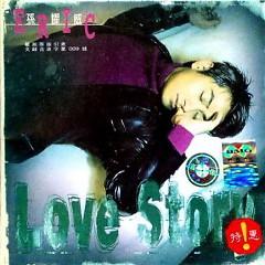 Love Story - Tôn Diệu Uy
