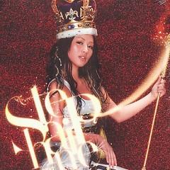 Album Beat Beat - Trịnh Dung