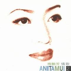 情歌 2/ Tình Ca 2 (CD3) - Mai Diễm Phương