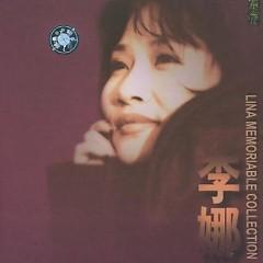 Album 影视歌曲精选/ Tuyển Chọn Ca Khúc Truyền Hình, Điện Ảnh - Lý Na