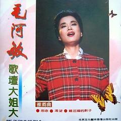 Album 歌坛大姐大/ Chị Lớn Làng Ca Nhạc - Mao A Mẫn