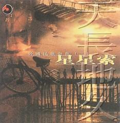 星星索(外国民歌金曲2)/ Tìm Sao (Nhạc Vàng Dân Ca Nước Ngoài 2)(CD1) - Various Artists