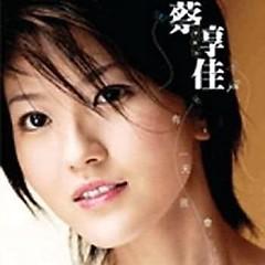 Album 有一天我会/ Có Một Ngày Em Sẽ - Thái Thuần Giai