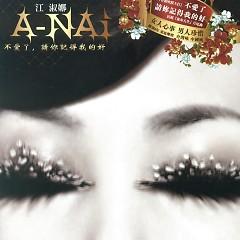 Album  - Giang Thục Na