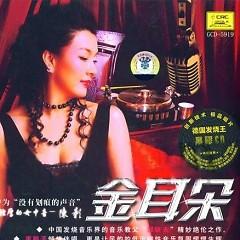 Album 金耳朵/ Đôi Tai Vàng - Trần Ảnh