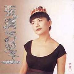 Album 张清芳十年精选1/ Tuyển Chọn 10 Năm Trương Thanh Phương 1 - Trương Thanh Phương