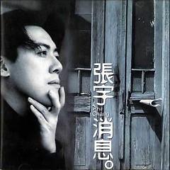 Album 消息/ Tin Tức - Trương Vũ