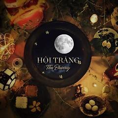 Album Hội Trăng - Thu Phương