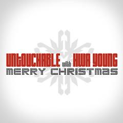 Merry Christmas - Untouchable