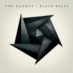 Black Roses - The Rasmus