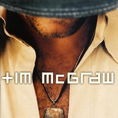 Tim McGraw And The Dancehall Doctor - Tim McGraw