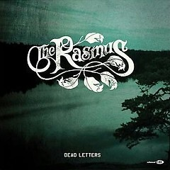 Dead Letters - The Rasmus