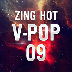 Nhạc Hot Việt Tháng 09/2014 - Various Artists