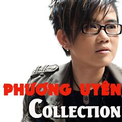 Album Phương Uyên Và Những Ca Khúc Hay Nhất - Various Artists