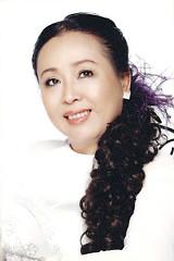 Nghệ An Hà Tĩnh - Thu Hiền