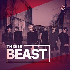 Album  - BEAST