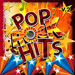 Lời bài hát được thể hiện bởi ca sĩ Linkin Park